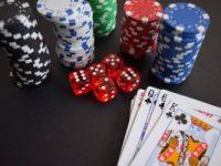 All Australian casino no deposit bonus