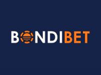 BondiBet sq