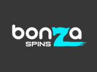 Bonza Spins