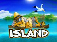 Island min