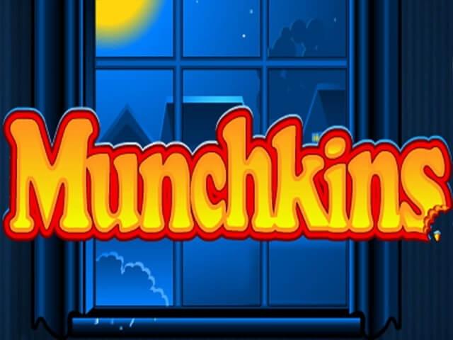 Play Munchkins Online