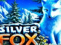 Silver Fo