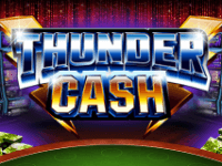ThunderCash