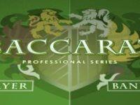 baccarat netent online