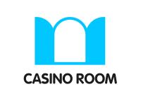 casino room