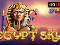 egyptsky