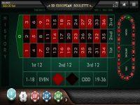 european roulette gamingjpg