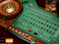 european roulette online