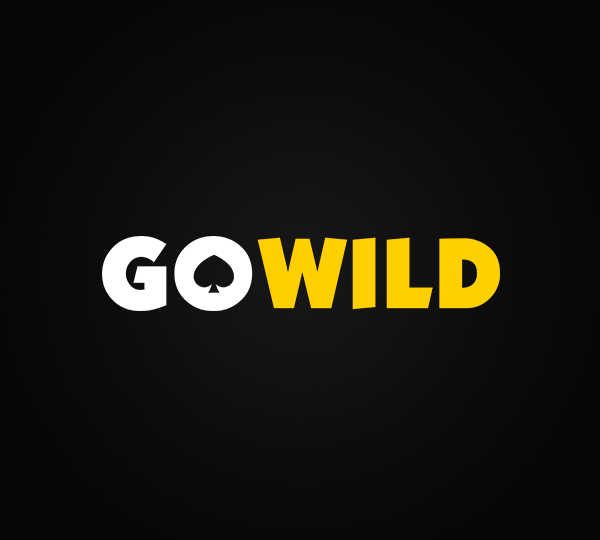 Go Wild Casino Group
