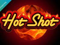 hotshot slot