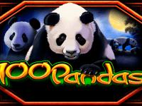 logo  pandas igt