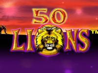 logo  lions aristocrat