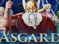 logo asgard rtg