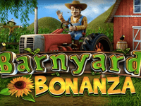 logo barnyard bonanza ainsworth