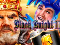 logo black knight  wms