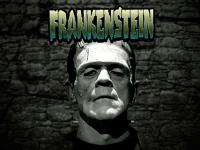 logo frankenstein netent