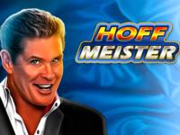 logo hoffmeister novomatic