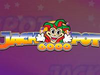 logo jackpot  netent