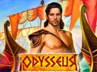logo odysseus playson