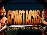 logo spartacus wms