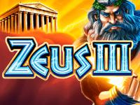 logo zeus iii wms