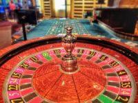 online slots Australia real money