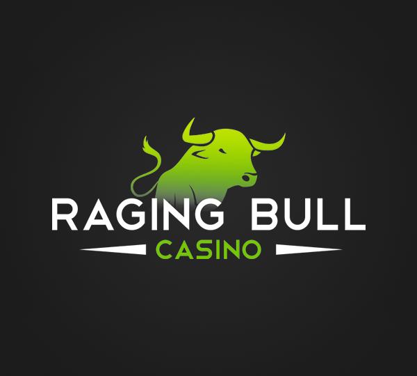 Raging Bull Casino Aus