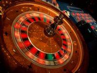 real money Australian online casinos