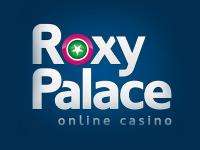 roy palace